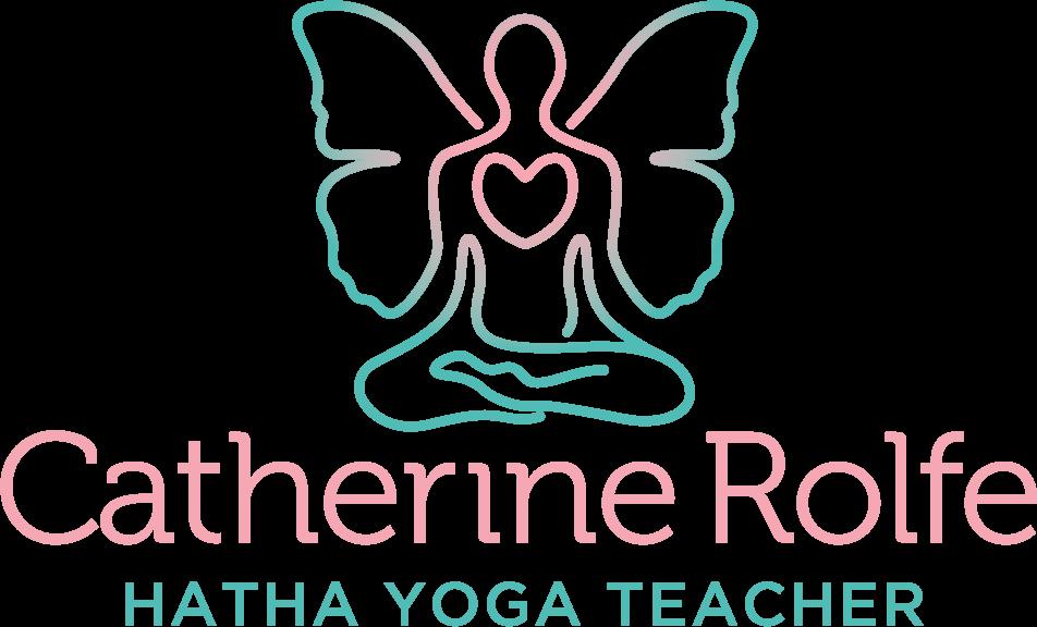 Catherine Rolfe Yoga